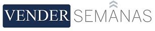 Vender y Cancelar Apartamentos Multipropiedad Tiempo Compartido RCI