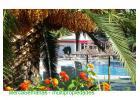 Albir Garden Resort - Alfaz del Pi - Alicante
