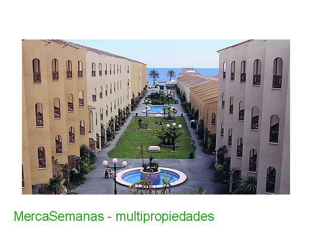 Apartamentos jardines del plaza pe scola pe iscola for Jardines del plaza peniscola