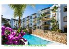 Alanda Club Marbella - 2 semanas flotantes