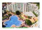 Apartamentos Mar y Golf - Roquetas de Mar