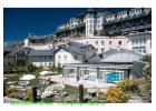 Aparthotel Trevenque - Sierra Nevada (Granada) - Temporada de Esquí