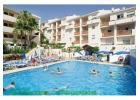 Apartamentos Crown Resorts - MIjas