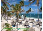 Lifestyle Holidays, República Dominicana