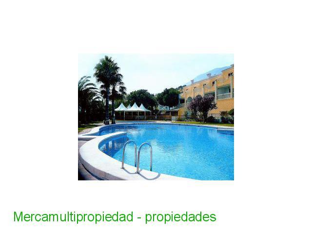 multipropiedad-
