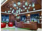 Sheraton Vistana Resort, Orlando