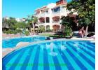 Apartamentos Golf Park - Tenerife
