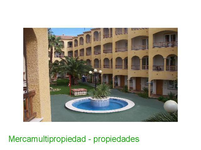 Pe iscola aparthotel jardines del plaza ltima semana de mayo pe iscola vender y cancelar - Jardines del plaza peniscola ...